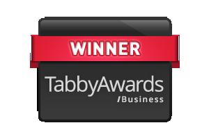 Badge-biz-winner-2013
