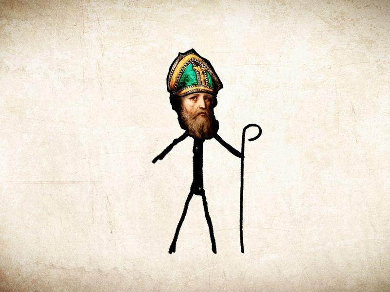 Saint_patrick_thumb