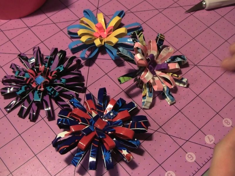 How_to_make_Duct_tape_firewoor_loop_hair_clips_Section4.mov.Still001