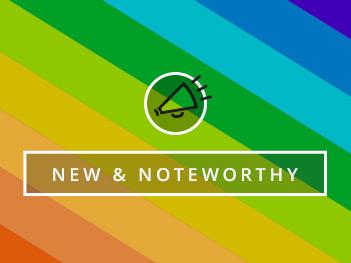 Newnote2