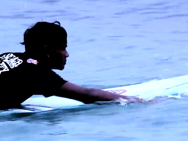 1.Introduction_to_surfing2