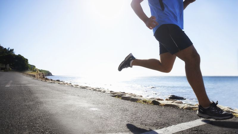 How-to-be-a-healthy-runner