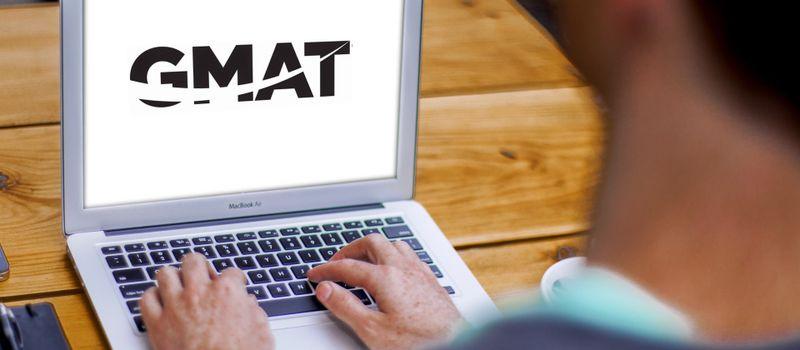 GMAT-math-test-prep-tips