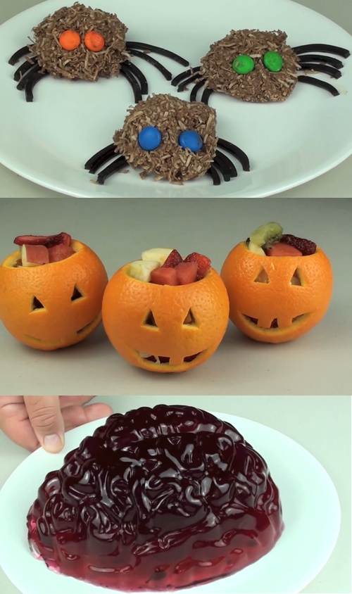 Todds-kitchen-frightening-and-fun-halloween-recipes-treats-homemade